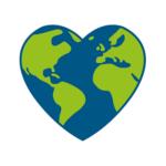 Redactie Earth Matters